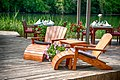 Wineport Lodge Agva - panoramio (20).jpg