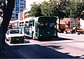 Winnipeg-Transit-Route-47.jpg