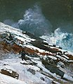 Winslow Homer - Winter Coast.jpg