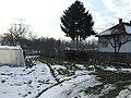 Winter in Katrga - panoramio.jpg