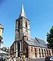 Winterswijk Jacobskerk 02.jpg