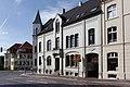 Wismar Dankwartstrasse 69 (a).jpg