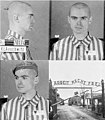 Witold Zacharewicz at Auschwitz concentration camp.jpg