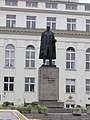 Witos monument Warsaw.JPG