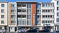 Wohn- und Geschäftshaus Blaubach 26-28, Köln-3468.jpg