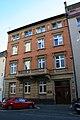 Wohnhaus Gartenfeldstraße 3.jpg