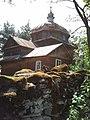 Wola Wielka, cerkiew greko-kat. p.w. Matki Boskiej 11.jpg