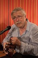 Wolf Biermann-0412.jpg
