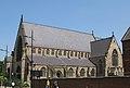 Wolverhampton Catholic Church of St Mary and St John.JPG