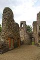 Wolvesey Castle, Winchester 2014 07.jpg