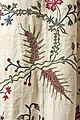 Woman's Robe a l'anglaise with Petticoat LACMA M.66.31a-b (2 of 6).jpg