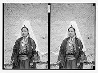 Woman of Bethlehem LOC matpc.10625.jpg