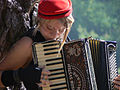 Woman playing accordion.jpg