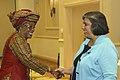 Women's Leadership Forum held in N'Djamena, Chad 170307-A-KH850-012.jpg