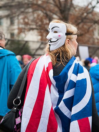 Women's March Washington, DC USA 37.jpg