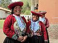 Women at Umasbamba (7914099820).jpg