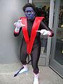 WonderCon 2012 - Nightcrawler (7019461287).jpg