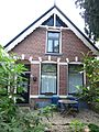 Woning Diepenveenseweg 68 Deventer.jpg