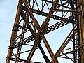 Wooden radio tower closeup.jpg