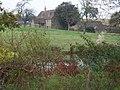 Woodhills Farm - geograph.org.uk - 1581854.jpg
