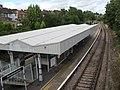 Woodmansterne station (2) - geograph.org.uk - 923508.jpg