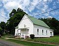 Woodville-Church-of-Christ-al.jpg