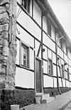 woonhuis - cottessen - 20051350 - rce