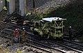 Working on the Railroad 2 (4118771604).jpg