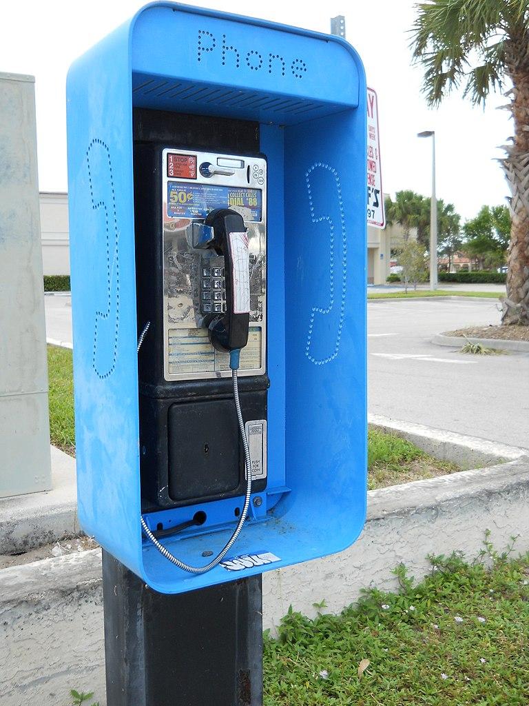 картинки на телефон автомат