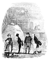 Works of Charles Dickens (1897) Vol 1 - Illustration 11.png