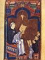 Works of Hugh of St-Victor 750x1000crop.jpg