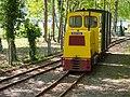 Works train (7966218418).jpg