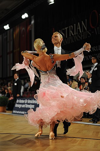 Vadim Garbuzov - Image: World Open Standard 20121117 Garbuzov Menzinger 9942