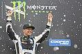 World RX Montalegre 2018 - 70.jpg