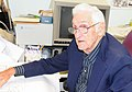World War II vet named as distinguished member of Chemical Corps DVIDS615213.jpg