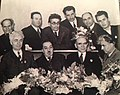 Writers Union of Armenia 1947.jpg