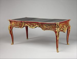f6842e1afe7 Table (furniture) - Wikipedia