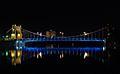 Wrocław - most Grunwaldzki nocą.jpg