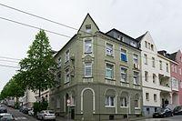 Wuppertal Gräfrather Straße 2016 016.jpg
