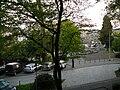 Wuppertal Luisenstr 0003.jpg