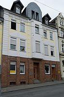Wuppertal Rubensstraße 2016 025.jpg