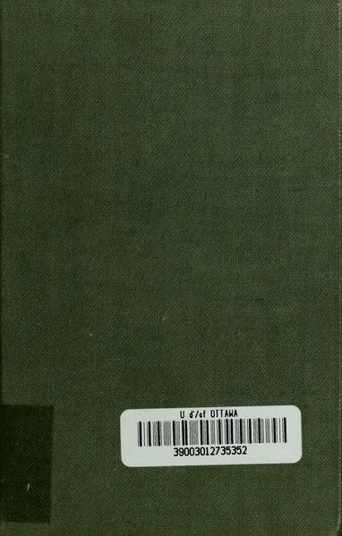 File:Wyzewa - Beethoven et Wagner, 1898.djvu