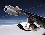 X-38 under a B-52 Wing.jpg