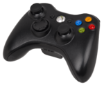 Xbox-360-S-Controller.png