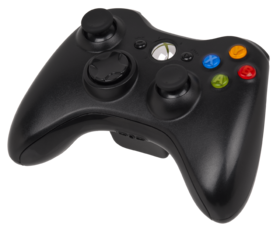 XBOX 360 CONTROLLER WINDOWS DRIVER DOWNLOAD