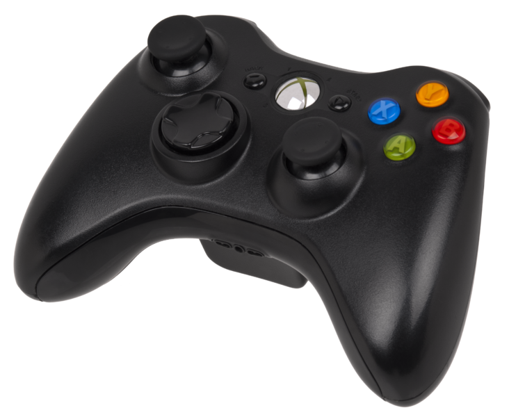 File:Xbox-360-S-Controller.png