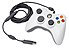 Xbox-360-Wired-Controller.jpg