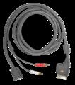 Xbox360 VGA Cable.png