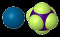 Xenon-hexafluoroplatinate-3D-vdW.png