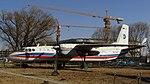 Xian Y-7-100.jpg